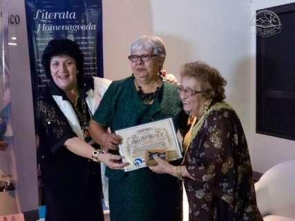Homenageando Manoel de Barros e Glorinha, feira literária acontece em fevereiro