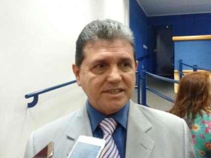 Câmara Municipal confirma devolução de R$ 6 milhões de repasse à Prefeitura
