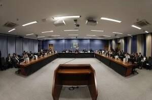 Conselheiro do CNH pediu vista e julgamento foi adiado (Foto: divulgação)