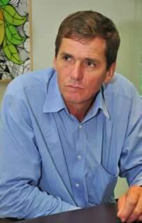 """""""Não tenho dinheiro nem para o meu tratamento"""", diz Artuzi sobre ressarcir União"""