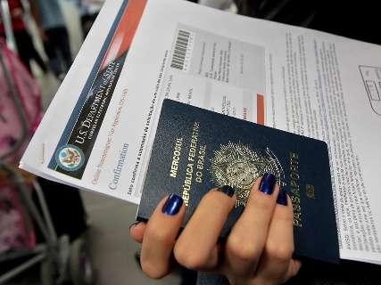 Tudo o que você precisa saber sobre como tirar o visto americano
