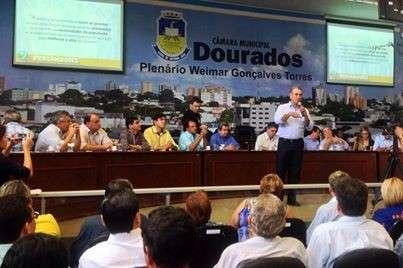 Fracassada a aliança com PT, PSDB já discute chapa com PSB, DEM e PPS