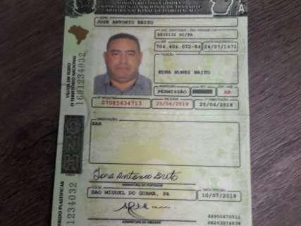"""Ex-policial de MS era """"sócio"""" de Minotauro no tráfico pela fronteira"""