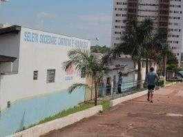 Prefeitura libera R$ 1,8 milhão para primeira 'lista de demitidos'