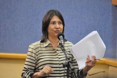 Audiência Pública sobre a redução da maioridade penal mobiliza parlamentares