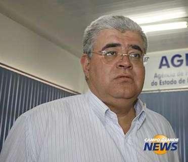 Marun afirma que Capital pode fazer a diferença na eleição de 2014