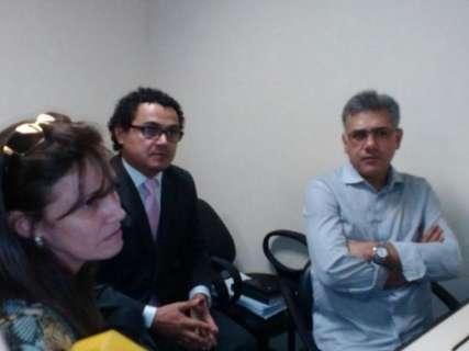 Paraguai discute perdão a traficante brasileiro para acelerar extradição