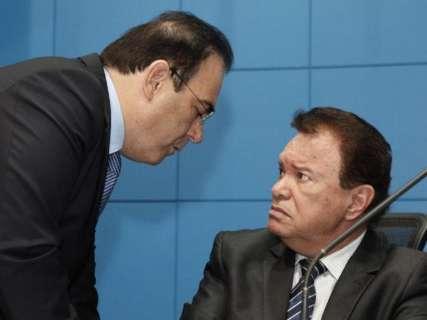 Flagrado em diálogo sobre 'dica de fraude', Orro remarca depoimento