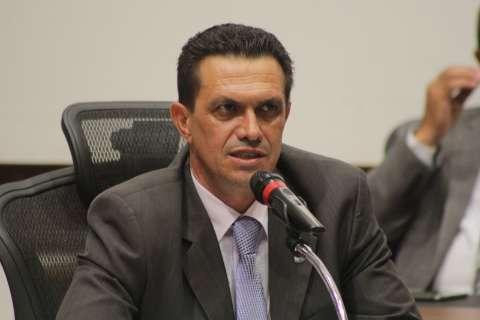 Secretario diz que 168 índios foram mortos durante conflitos em 5 anos