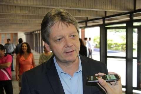 Secretário diz que FCO estará mais atrativo para investimentos em 2017