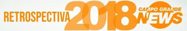 O ano de Puccinelli em declarações, liminares, recursos e até bilhetes