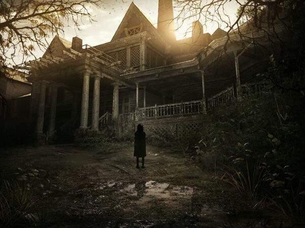 Resident Evil VII é sem dúvida um dos mais aguardados dos últimos meses.