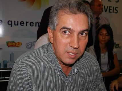 PSDB aposta nas propostas de 170 mil famílias para entrar na briga na Capital