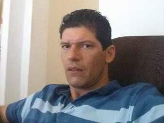 Júlio César Sarati, estava desaparecido há dois dias. (Foto: Reprodução/ Facebook)