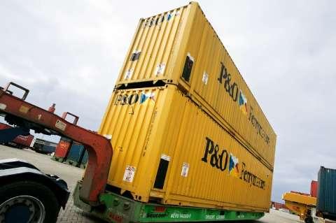 Estado exporta 59 mil t de carne bovina e fecha semestre em 5º lugar no país