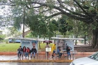 Venda será em diversos pontos de Campo Grande e o roteiro pode ser acompanhado por meio da página da VegVélo no Facebook
