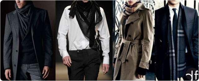 """Na Capital onde o sertanejo é tendência, """"nasce"""" um blog de moda masculina"""