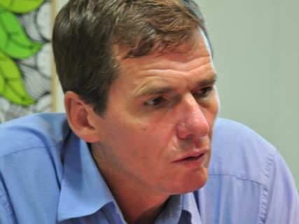 Ari Artuzi poderá ser obrigado a bancar eleição provocada por sua renúncia