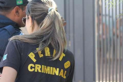 Polícia espera laudo do IMOL para desvendar morte de bebê após festa