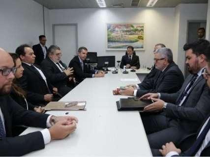 Justiça encontra R$ 516 mil em contas apreendidas de empresas de bitcoins