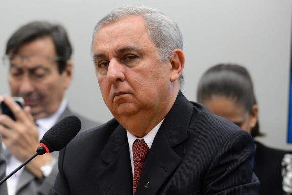BNDES teria concedido empréstimos sem garantia a Bumlai (Foto: Divulgação/Agência Brasil)