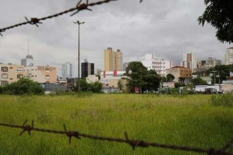 OAB entra na Justiça contra plano que torna prefeitura 'dona' da cidade