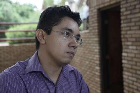 Índios criticam leilão e acusam ruralistas de enfraquecer Funai