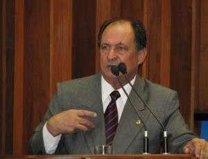 André irá se reunir com ministro para discutir conflitos, diz deputado