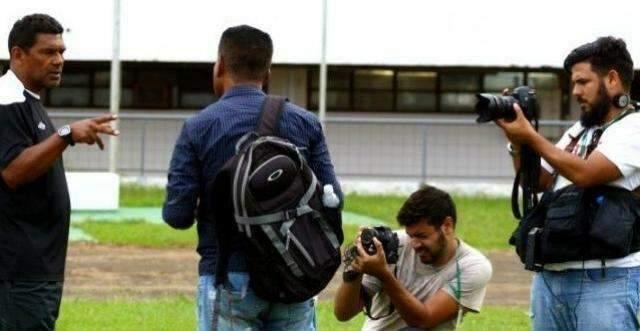 Campo Grande News atinge maioridade em trajeto que iniciou com alto-falante