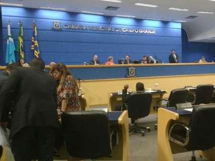 Bernal pede à Câmara para tirar R$ 6 milhões da Educação e pagar dívidas