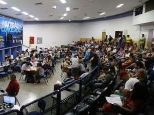 Prazo para renegociar dívidas com a prefeitura encerra nesta sexta-feira