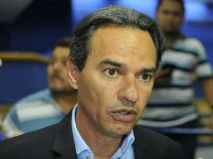 Prefeitura suspende pagamentos para renegociar 'herança de Bernal'