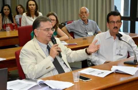 Com R$ 2 milhões, Caravana da Saúde realiza 10 mil procedimentos