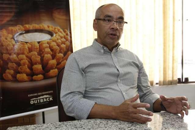 Grandes marcas multinacionais e lojas de grife chegam à Capital