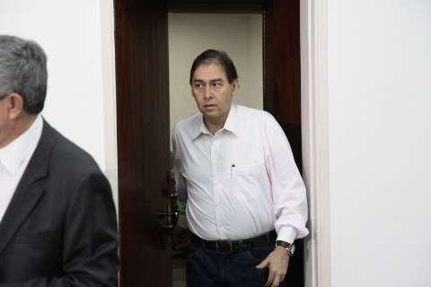 Bernal pode perder R$ 67 milhões e não busca bancada por emendas