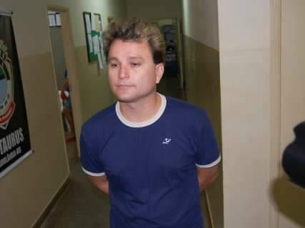 Preso há 180 dias, enfermeiro que fez aborto em Marielly tem liberdade negada