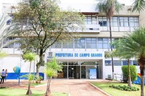 Prefeituras de MS recebem R$ 9,3 milhões na segunda parcela do mês do FPM
