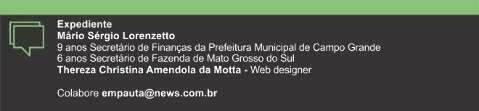 A explosão do ensino a distância no Brasil