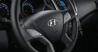 Lançado em Campo Grande o sedã Hyundai HB20S