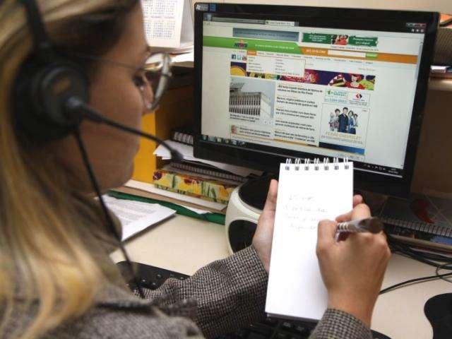 Aos 15 anos, Campo Grande News é a história do jornalismo online em MS