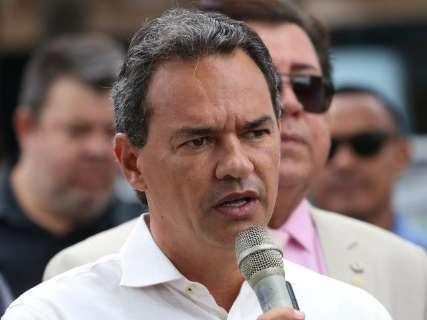 Justiça suspende reajuste de 4,17% no salário do prefeito e da vice na Capital
