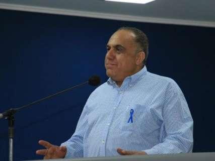 TJ nega recurso e ex-vereador vai responder por enriquecimento ilícito
