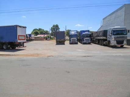 Por R$ 170 mil, prefeitura põe à venda terreno de 502 m² no Coronel Antonino