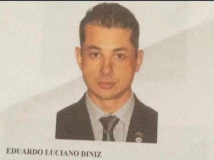 TJ nega liberdade a policial acusado de furtar 173 kg de maconha em delegacia