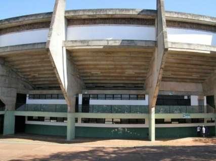 Com etapa em MS, Liga das Nações é adiada pela federação de vôlei