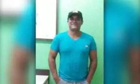Família de funileiro assassinado aguarda DNA para sepultamento