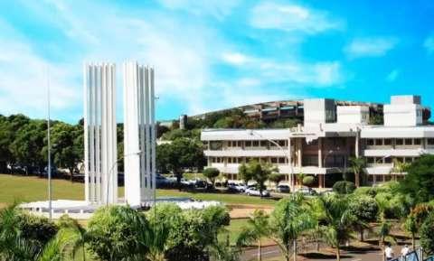 UFMS avalia adiamento do Vestibular 2020 e do Passe