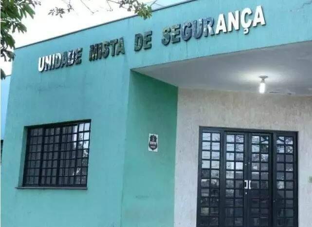Boletim de ocorrência foi registrado no 3º DP, em Campo Grande (Foto: Arquivo/Campo Grande News)