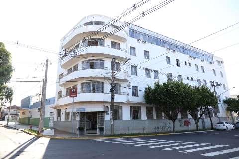 Hotel Gaspar foi riscado do mapa turístico antes de fechar as portas para sempre