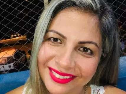 """Professora envolvida em homicídio """"por amor"""" prefere presídio da Capital"""